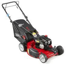 craftsman 5 50 140cc ohv gold series lawn u0026 garden lawn