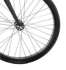 Rugged Bikes Bikes Rugged Cycles