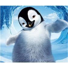 popular 5d diamond painting penguins buy cheap 5d diamond painting