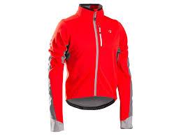 best mtb softshell jacket bontrager lithos stormshell jacket trek bikes ca