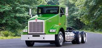 kenworth t800 truck kenworth trucks the world s best