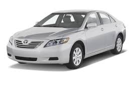 2007 toyota camry aftermarket parts falcon hybrid solutions rebuilt hybrid batteries for hybrid drive