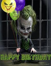 Batman Happy Birthday Meme - list of synonyms and antonyms of the word happy birthday joker
