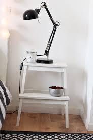 Ideen Arbeitsplatz Schlafzimmer Verlockendes Mein