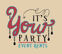 party rentals bakersfield ca it s your party event rents bakersfield ca 661 399 2455