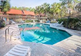 Comfort Inn Jacksonville Florida Jacksonville Hotels Cheap Hotel Deals Travelocity
