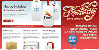 holiday newsletter winter holiday newsletter template 11 sample