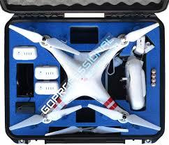 amazon black friday dji phantom phantom 2 vision and gopro hard case drones for sale drones den