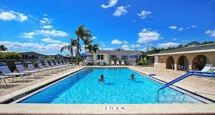 Buccaneer Mobile Home Floor Plans by Buccaneer Estates U2014 Mobile Homes In North Fort Myers Fl