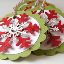 226 best decorations and embellishments scrapbooking images on