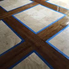 innovation floors 57 photos flooring 2332 kennesaw oaks ct