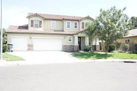 Kb Home Design Studio Wildomar Search Listings In Los Angeles Area Fresno Area Visalia