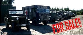 jeep tank for sale the vehicles tanks for everything your ultimate tank driving