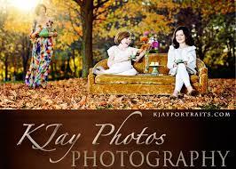 Photographers Madison Wi 99 Best K Jay Photos Madison Wi Photography Kjayportraits Com