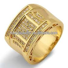 gold ring images for men mens gold rings men thumb rings buy men thumb ring mens gold