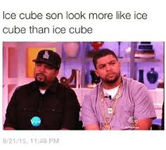 Ice Cube Meme - search results for tag ice cube