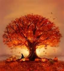 majestic tree care home