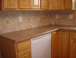 kitchen ceramic tile ideas tiles amazing ceramic tile ideas ceramic tile ideas pictures of