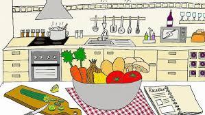 logiciel de dessin de cuisine gratuit logiciel de dessin pour cuisine gratuit cool logiciel pour cuisine
