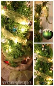 the magic of the grinch christmas tree garden therapy