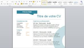 Resume Maker Pro Stagepfe Professional Free Resume Word Template 2015