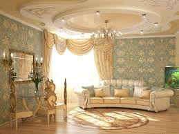 Baroque Home Decor Neo Baroque House U2013 Adorable Home