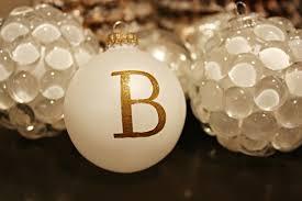 diy ornaments catherine design