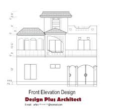 home plan search search home plans tototujedom com
