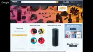 amazon black friday photography deals black friday deals on amazon 50 off youtube