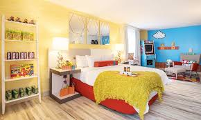 video game themed bedroom hyper themed rooms in downtown denver video games
