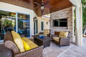 design your own home florida florida vacation rentals