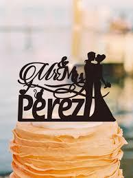 dã coration mariage discount wedding souvenirs bridal shower cakes letter designs deco mariage