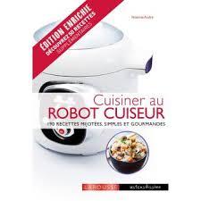 fnac livres cuisine cuisiner au cuiseur cartonné noëmie andré amandine