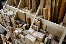 wood studio studio visit surname goods cool