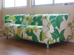 furniture kivik sofa review couch covers ikea ikea love seat