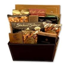 food gift basket ideas gift baskets store shop the best deals for nov 2017 overstock