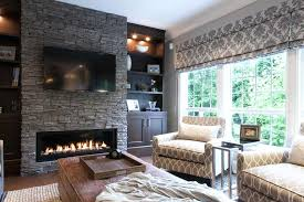 mid century modern fireplace mantel image by design build ltd fireplace surround ideas mid century modern