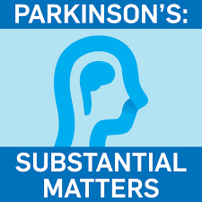 episode 7 genetics as a guide to neuroprotection in parkinson u0027s