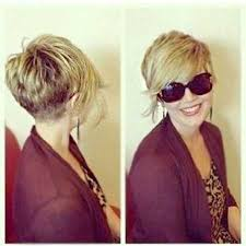 spiked hair with long bangs 20 long pixie hairstyles short hairstyles 2016 2017 most