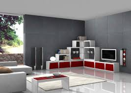 Modular Living Room Furniture Living Room Modular Furniture