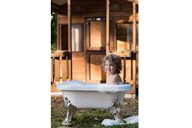 Baby Bathtub Prop Mini Baby Bathtub Lou Lou U0027s Prop Shop
