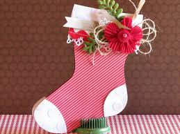 christmas cards ideas christmas cards ideas greetings photo merry handmade