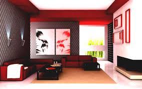 diy livingroom decor living room awesome living room decoration ideas contemporary