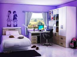 awesome basement bedroom ideas for teenagers cool basement ideas