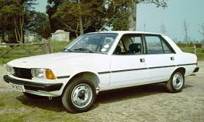 peugeot diesel cars peugeot 305 wikiwand