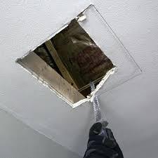 suspended ceiling exhaust fan ceiling fan for drop ceiling install a bathroom exhaust fan install