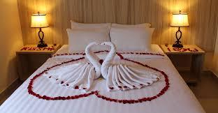 clv hotels u0026 villas bedugul hotel accommodation