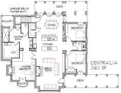 large open floor plans polebarn house plans amusing best open floor plan home