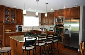 amish built kitchen cabinets ohio evansville indiana new