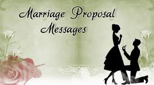 wedding quotes message marriage messages wedding quotes and wishes